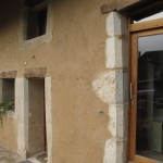 façade Viviane (10)
