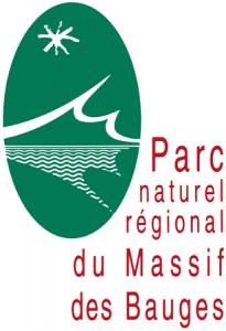 logo-parc-couleur-redim-site-85