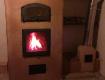 Perfect stove de Massimiliano