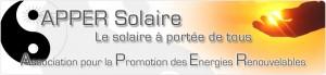 Stage « construction de poêles de masse » @ La Chavanne (73)   La Chavanne   France