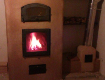 Perfect stove de Massimiliano
